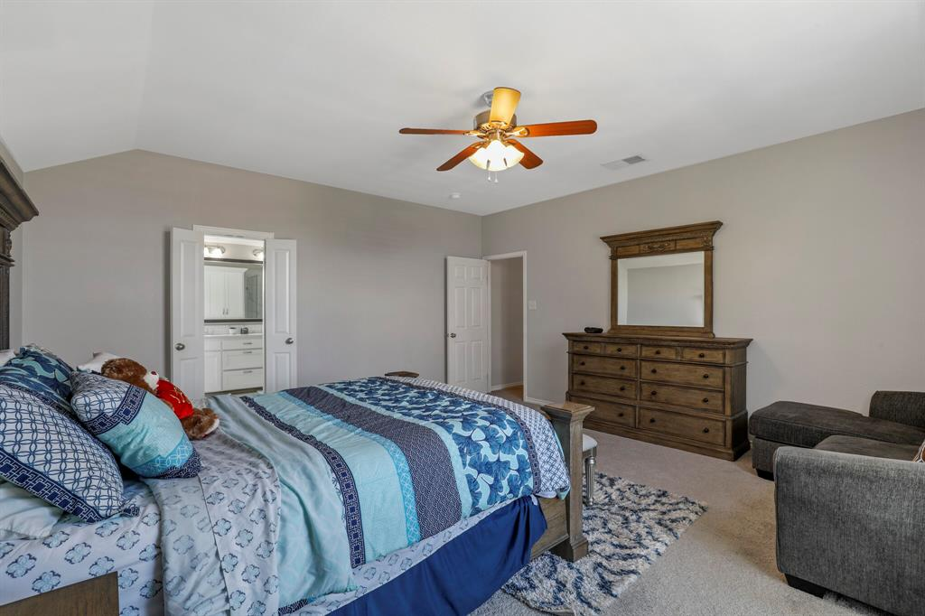 8522 Coventry  Drive, Rowlett, Texas 75089 - acquisto real estate best listing photos hannah ewing mckinney real estate expert