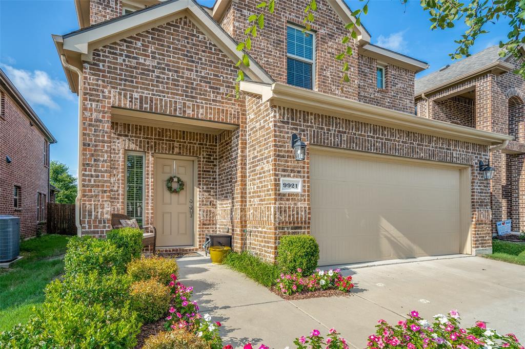 9921 Copperhead  Lane, McKinney, Texas 75071 - Acquisto Real Estate best frisco realtor Amy Gasperini 1031 exchange expert