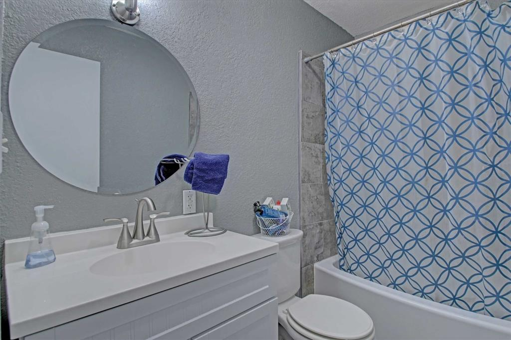 1307 Linda  Court, Cleburne, Texas 76033 - acquisto real estate best listing listing agent in texas shana acquisto rich person realtor