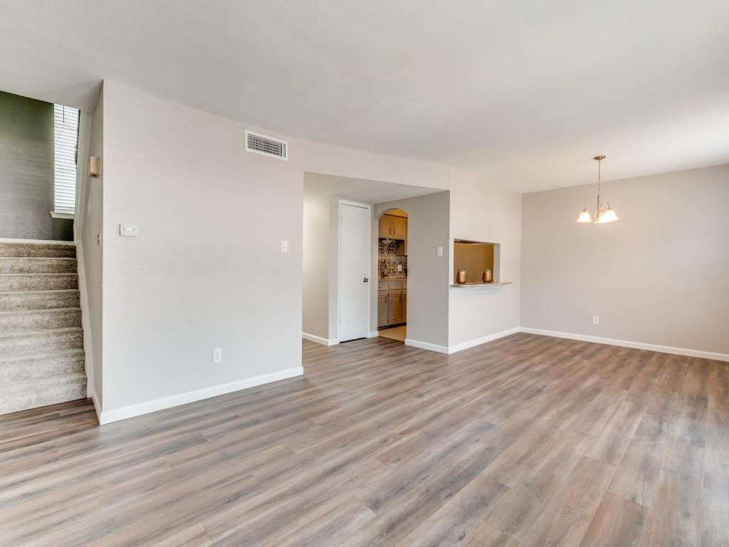 2315 Chapel Hill  Lane, Arlington, Texas 76014 - acquisto real estate best celina realtor logan lawrence best dressed realtor