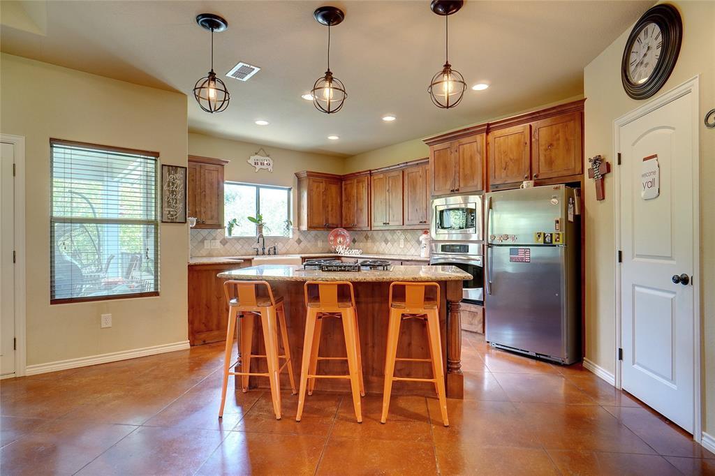 207 Goodson  Way, Denton, Texas 76207 - acquisto real estate best highland park realtor amy gasperini fast real estate service