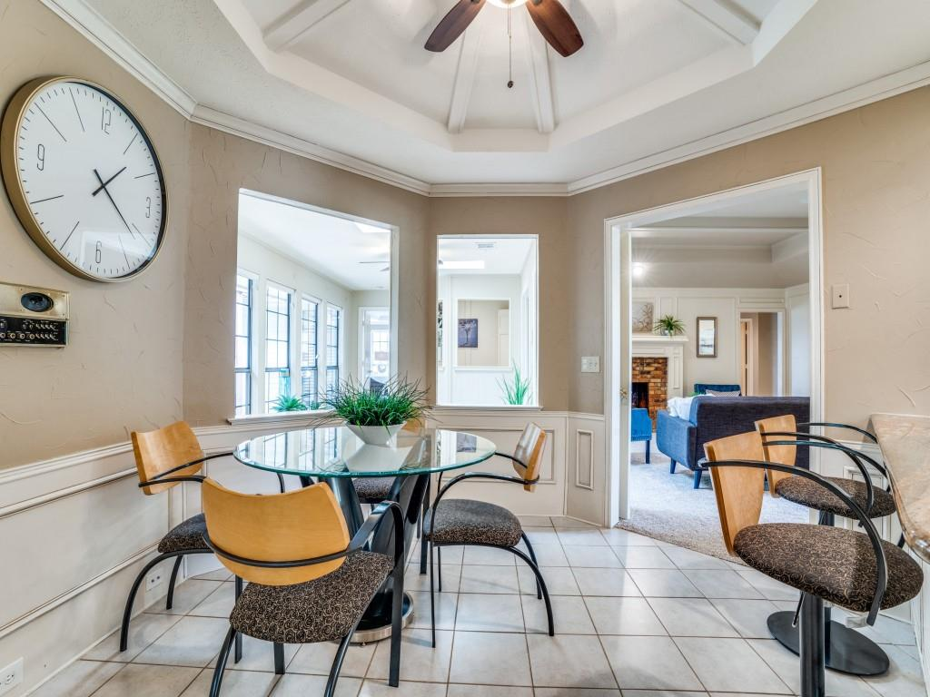 1505 Thames  Drive, Plano, Texas 75075 - acquisto real estate best real estate company to work for