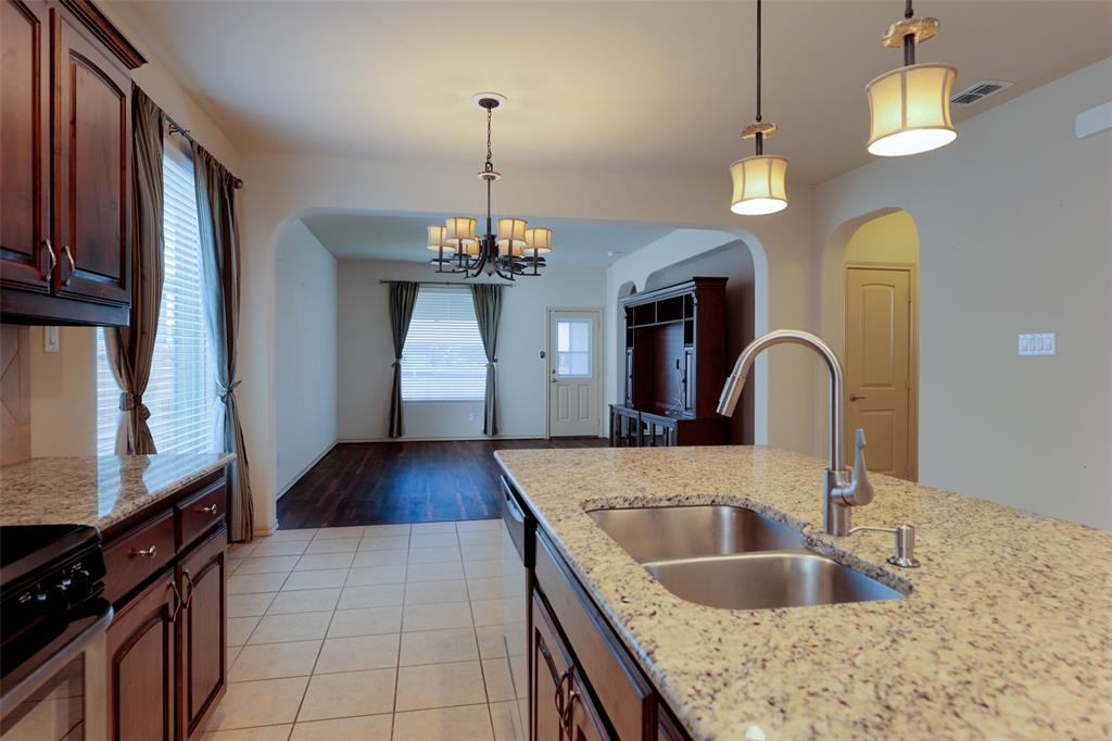 1805 Velarde  Road, Fort Worth, Texas 76131 - acquisto real estate best style realtor kim miller best real estate reviews dfw