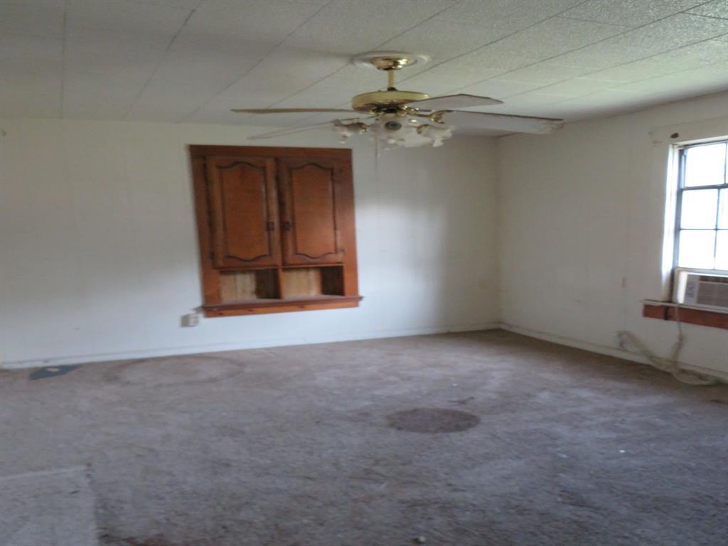 406 Ruddell  Street, Denton, Texas 76209 - acquisto real estate best celina realtor logan lawrence best dressed realtor