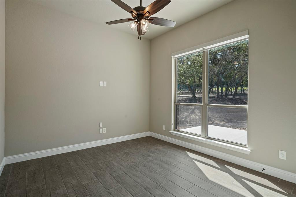 725 Glade Park  Court, Azle, Texas 76020 - acquisto real estate best relocation company in america katy mcgillen
