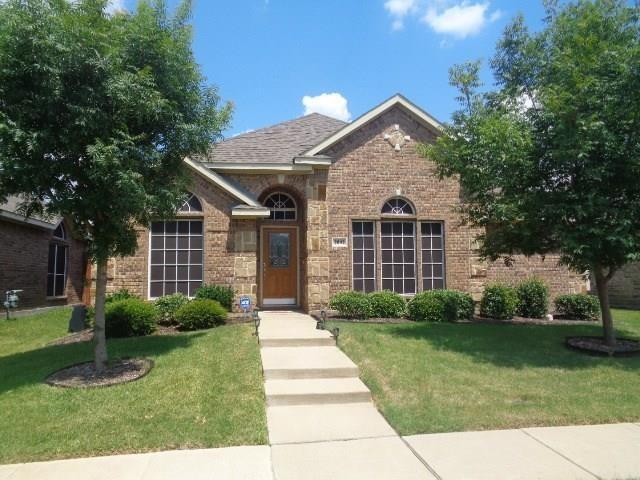 2002 Gardenridge  Drive, Glenn Heights, Texas 75154 - Acquisto Real Estate best frisco realtor Amy Gasperini 1031 exchange expert