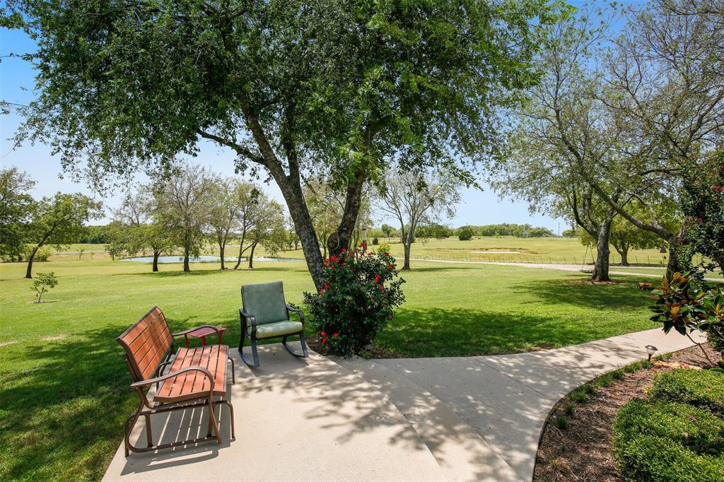 1926 Milam  Road, Sanger, Texas 76266 - acquisto real estate smartest realtor in america shana acquisto
