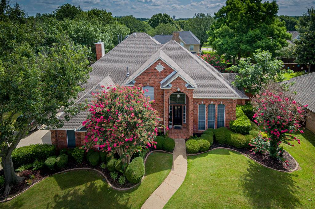 209 Manor  Place, Southlake, Texas 76092 - acquisto real estate best luxury home specialist shana acquisto