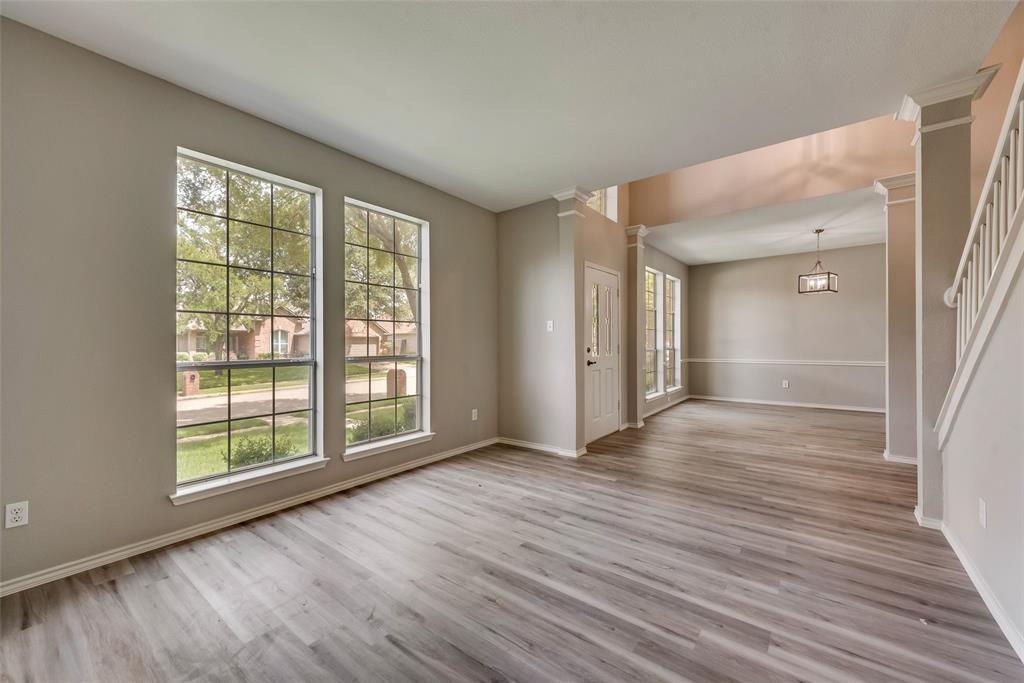 2725 Stanford  Drive, Flower Mound, Texas 75022 - acquisto real estate best real estate company in frisco texas real estate showings