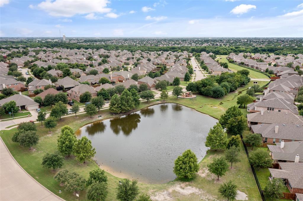1901 Hidden Fairway  Drive, Wylie, Texas 75098 - acquisto real estate nicest realtor in america shana acquisto