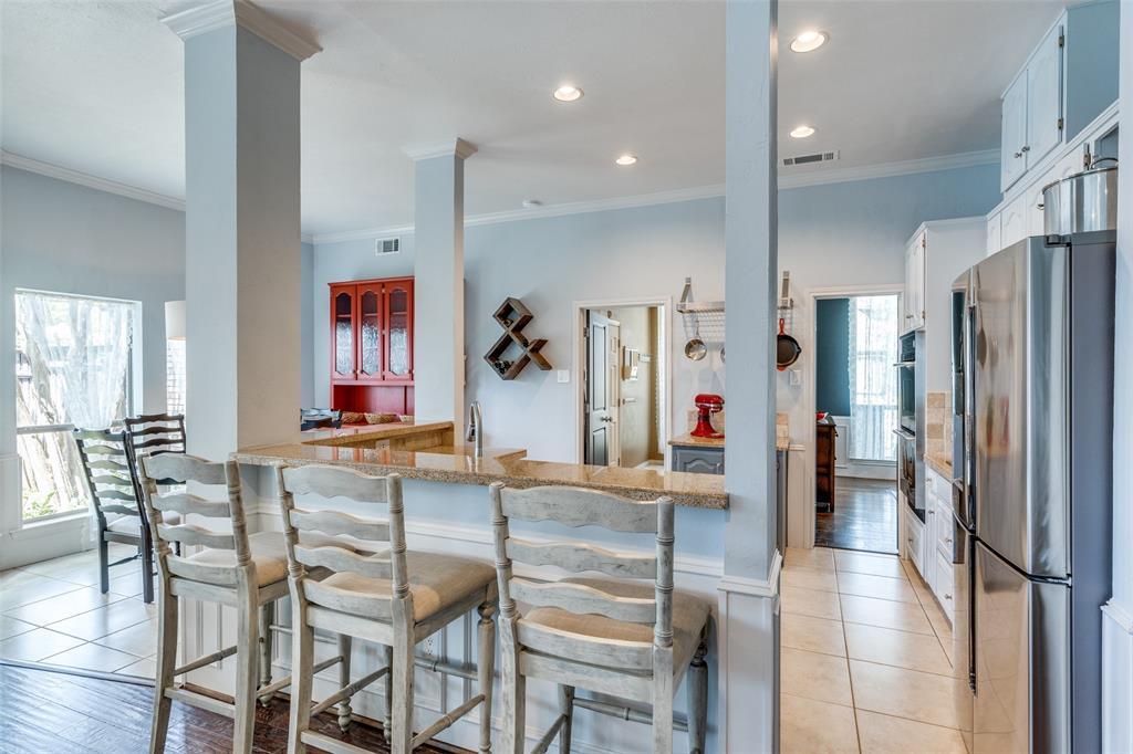 5743 Buffridge  Trail, Dallas, Texas 75252 - acquisto real estate best listing listing agent in texas shana acquisto rich person realtor