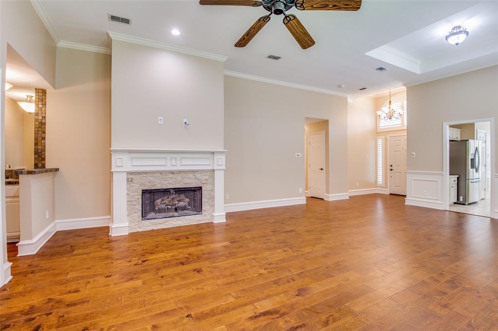 3104 Miles  Boulevard, Plano, Texas 75023 - acquisto real estate best celina realtor logan lawrence best dressed realtor
