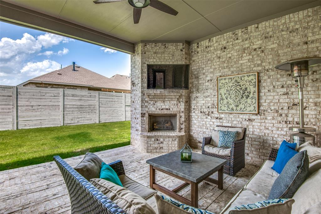 1504 14th  Street, Argyle, Texas 76226 - acquisto real estate best frisco real estate agent amy gasperini panther creek realtor