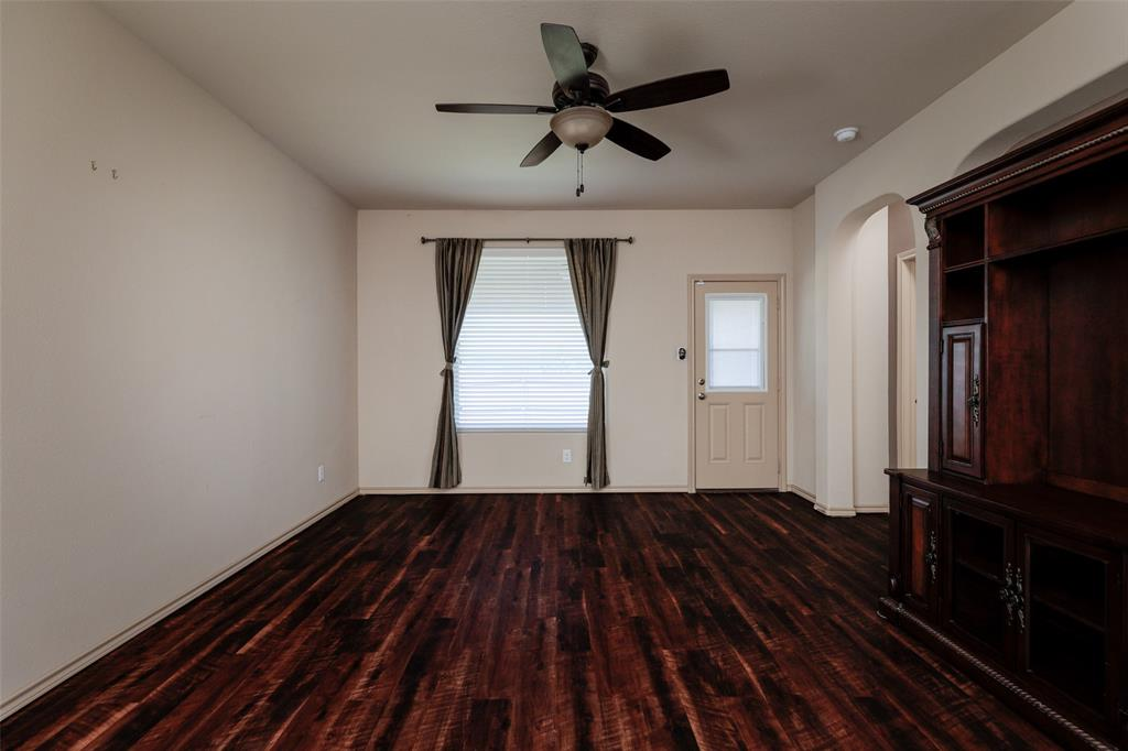 1805 Velarde  Road, Fort Worth, Texas 76131 - acquisto real estate best photos for luxury listings amy gasperini quick sale real estate