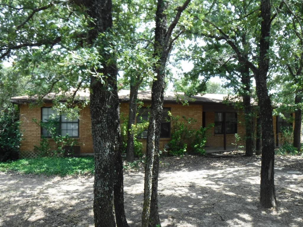 155 Spring Valley  Road, Paradise, Texas 76073 - Acquisto Real Estate best mckinney realtor hannah ewing stonebridge ranch expert