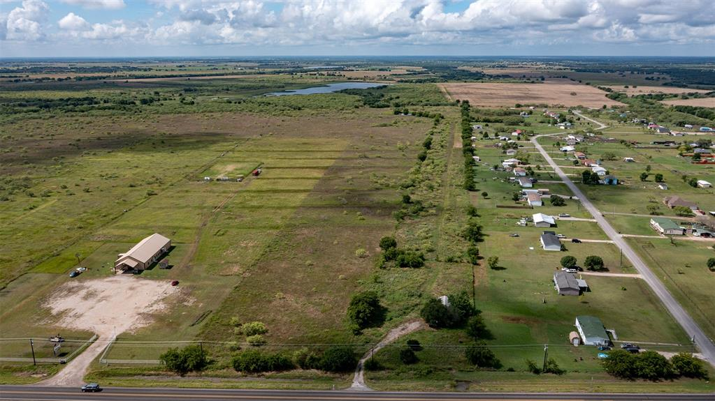 Co Road 243  Kaufman, Texas 75142 - acquisto real estate best investor home specialist mike shepherd relocation expert