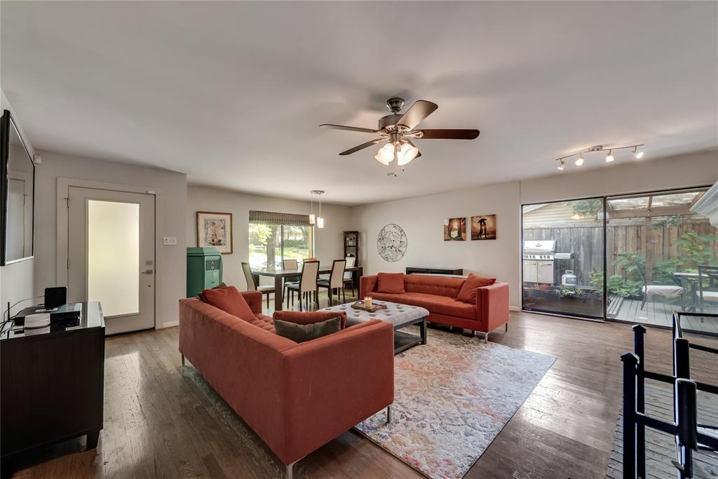10918 Listi  Drive, Dallas, Texas 75238 - acquisto real estate best real estate company to work for