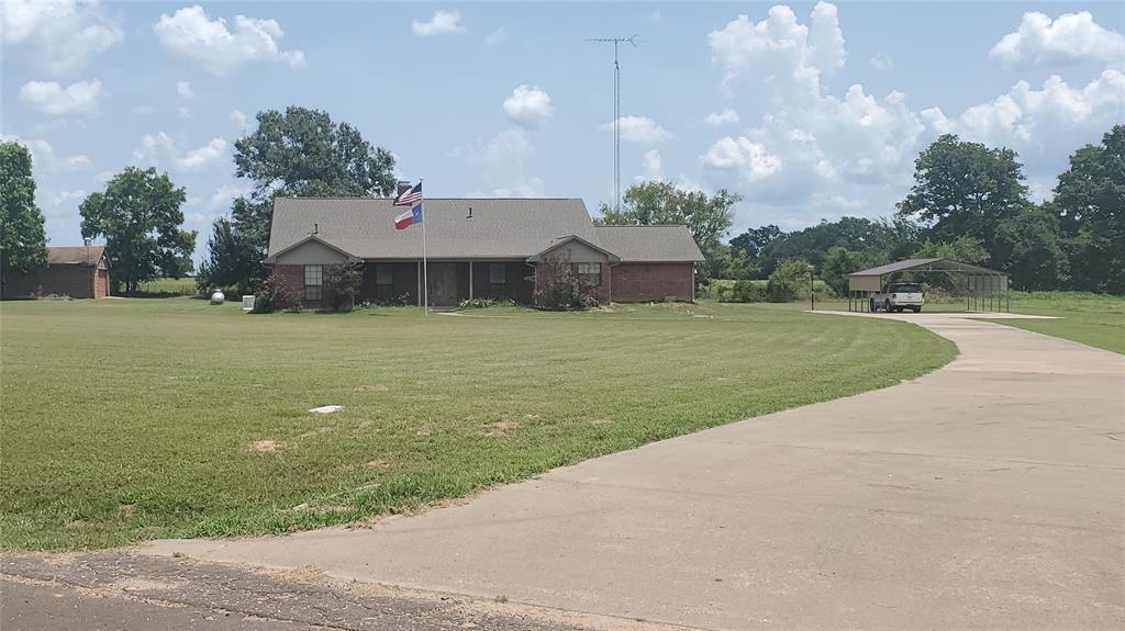 226 County Road 4280  Winnsboro, Texas 75494 - Acquisto Real Estate best frisco realtor Amy Gasperini 1031 exchange expert
