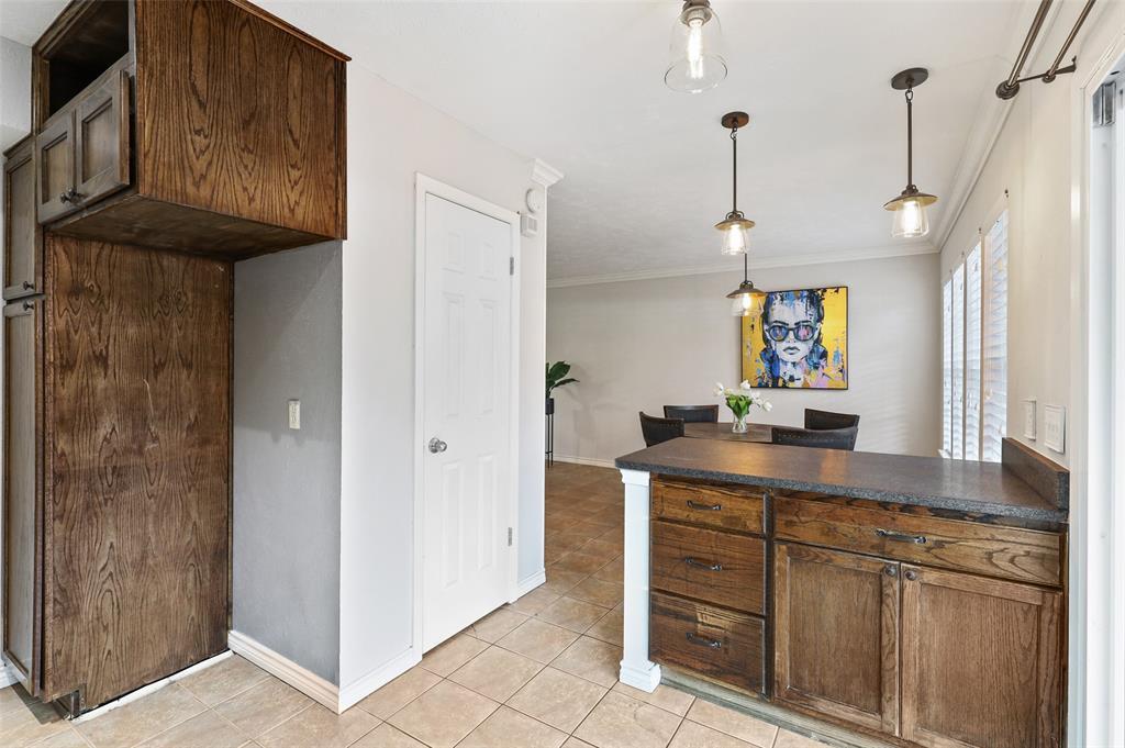 7609 Pebblestone  Drive, Dallas, Texas 75230 - acquisto real estate best new home sales realtor linda miller executor real estate