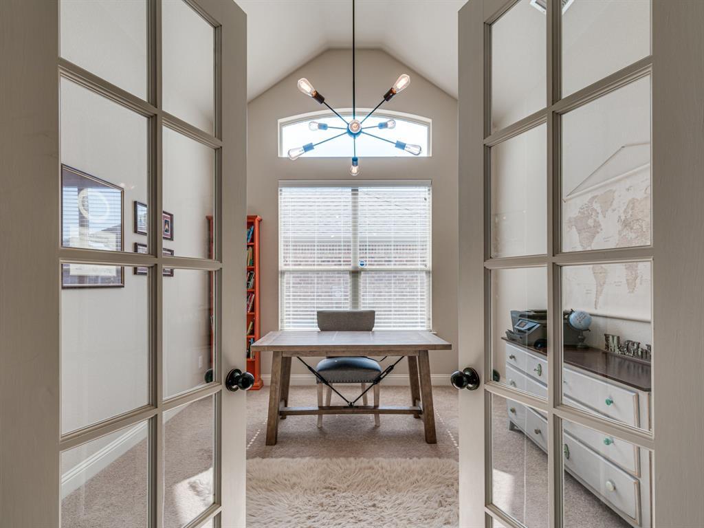 409 Hillstone  Drive, Midlothian, Texas 76065 - acquisto real estate best new home sales realtor linda miller executor real estate