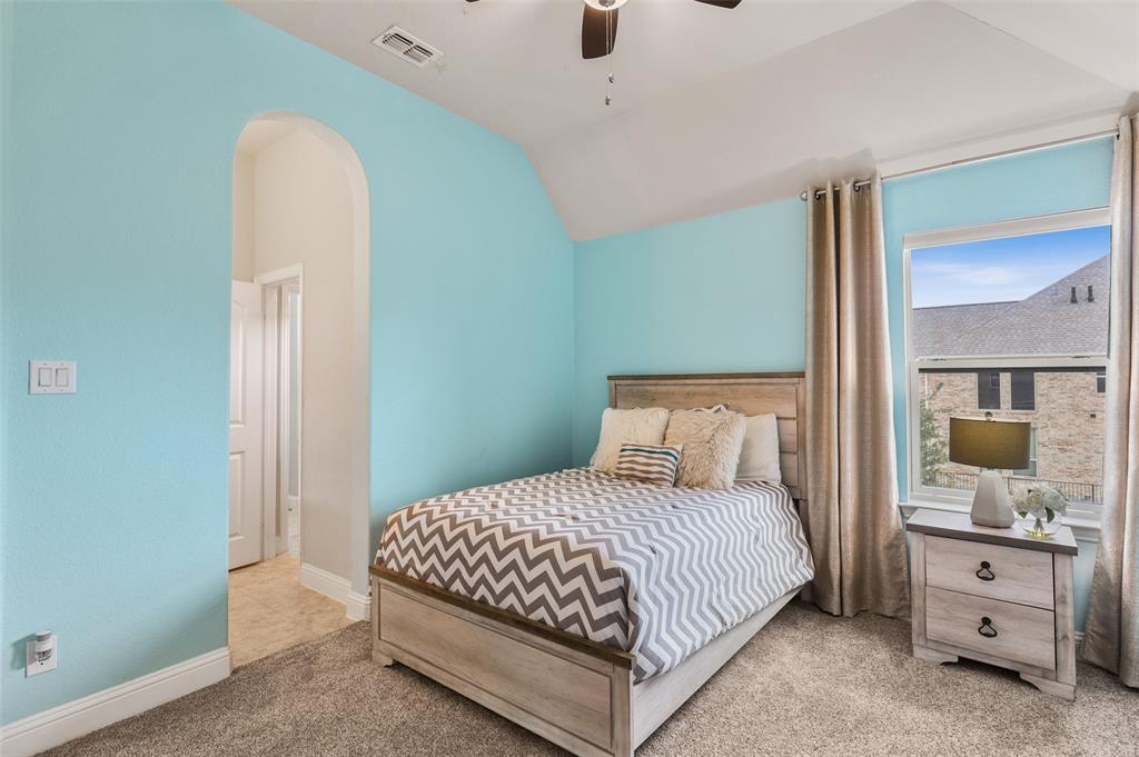 6933 Fullerton  Circle, Frisco, Texas 75035 - acquisto real estate best listing photos hannah ewing mckinney real estate expert