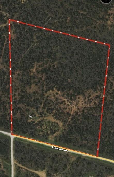 306 Quail Hollow  Road, Robert Lee, Texas 76945 - Acquisto Real Estate best frisco realtor Amy Gasperini 1031 exchange expert