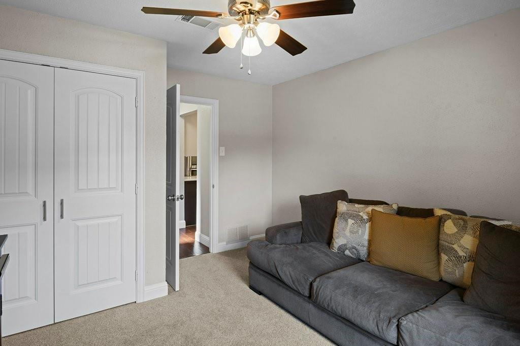 2417 Bluffton  Drive, Plano, Texas 75075 - acquisto real estate smartest realtor in america shana acquisto