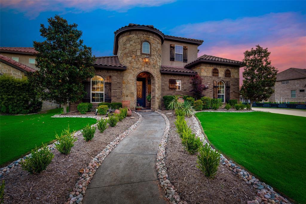 1712 Adalina  Drive, Keller, Texas 76248 - acquisto real estate best allen realtor kim miller hunters creek expert