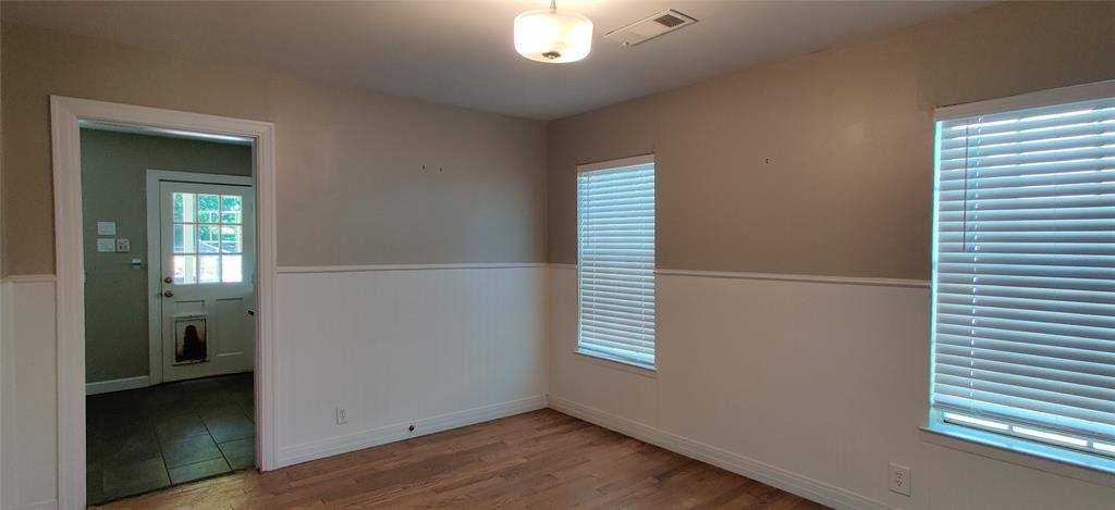 411 Bradley  Street, Denton, Texas 76201 - acquisto real estate best real estate company to work for