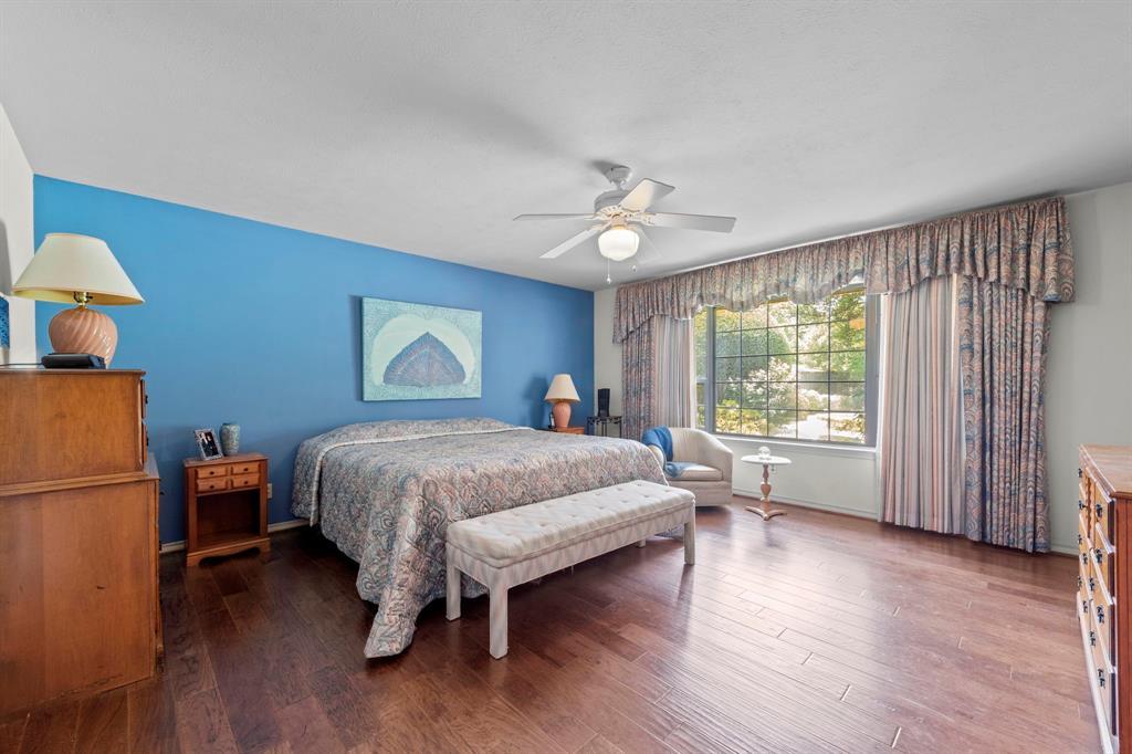 3232 Catamore  Lane, Dallas, Texas 75229 - acquisto real estate best real estate company to work for