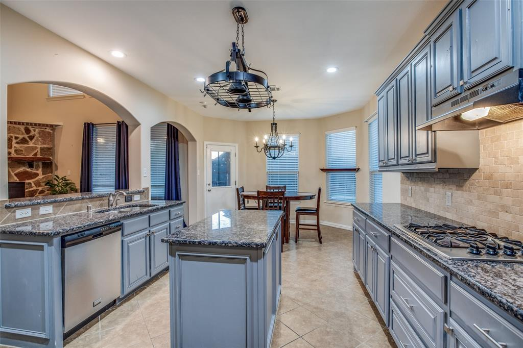 101 Foggy Branch  Trail, Forney, Texas 75126 - acquisto real estate best real estate company to work for