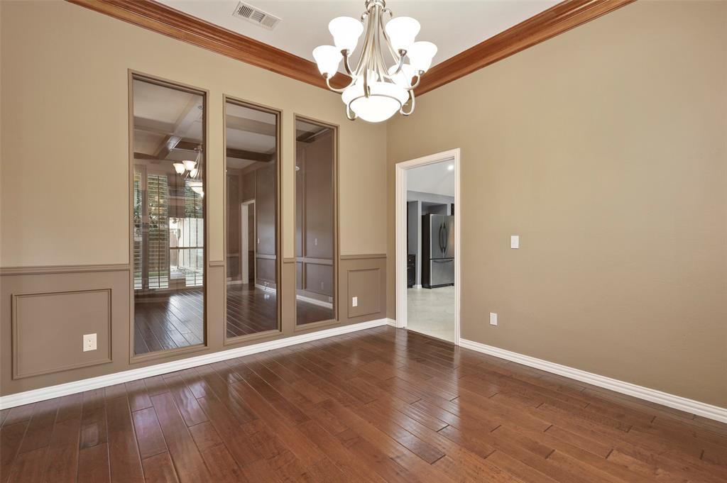 1437 Eden Valley  Lane, Plano, Texas 75093 - acquisto real estate best allen realtor kim miller hunters creek expert