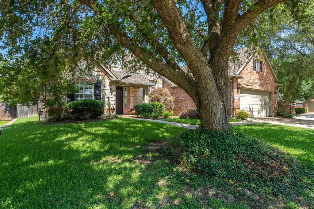 3417 Beckingham  Court, Flower Mound, Texas 75022 - Acquisto Real Estate best mckinney realtor hannah ewing stonebridge ranch expert