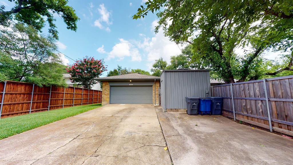 7636 Tophill  Lane, Dallas, Texas 75248 - acquisto real estate best looking realtor in america shana acquisto
