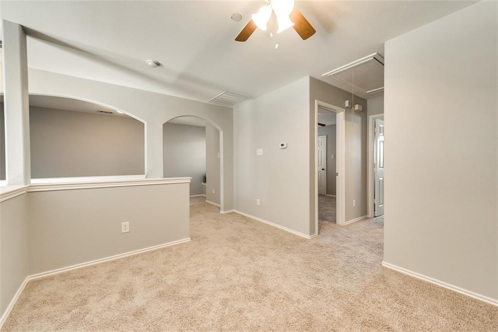 9841 Fleetwood  Drive, Frisco, Texas 75035 - acquisto real estate best luxury buyers agent in texas shana acquisto inheritance realtor