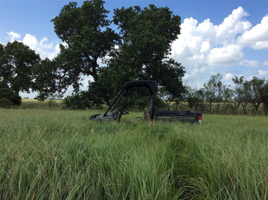 2875 CR 505  Hamilton, Texas 76531 - acquisto real estate best looking realtor in america shana acquisto