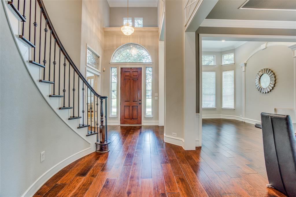 8301 Strecker  Lane, Plano, Texas 75025 - acquisto real estate best allen realtor kim miller hunters creek expert