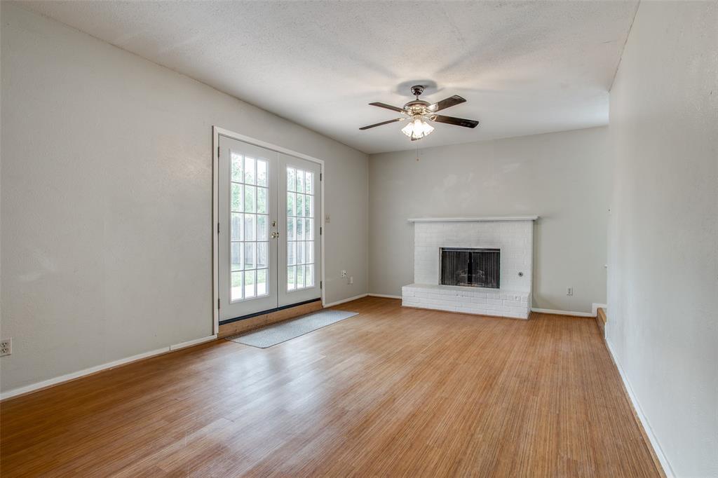 4334 Segura  Court, Fort Worth, Texas 76132 - acquisto real estate best luxury buyers agent in texas shana acquisto inheritance realtor