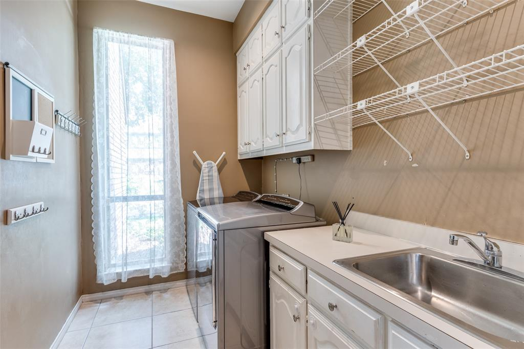 5743 Buffridge  Trail, Dallas, Texas 75252 - acquisto real estate smartest realtor in america shana acquisto