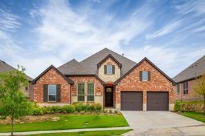 9804 Excursion  Drive, Little Elm, Texas 75068 - Acquisto Real Estate best frisco realtor Amy Gasperini 1031 exchange expert