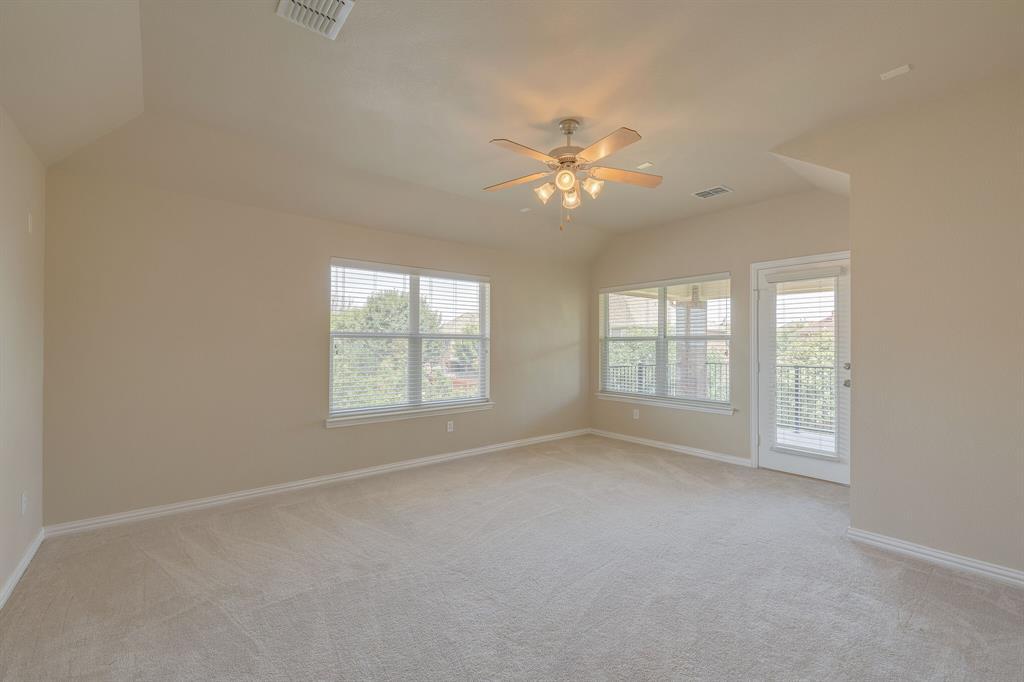 3609 Dalton  Street, Fort Worth, Texas 76244 - acquisto real estate smartest realtor in america shana acquisto