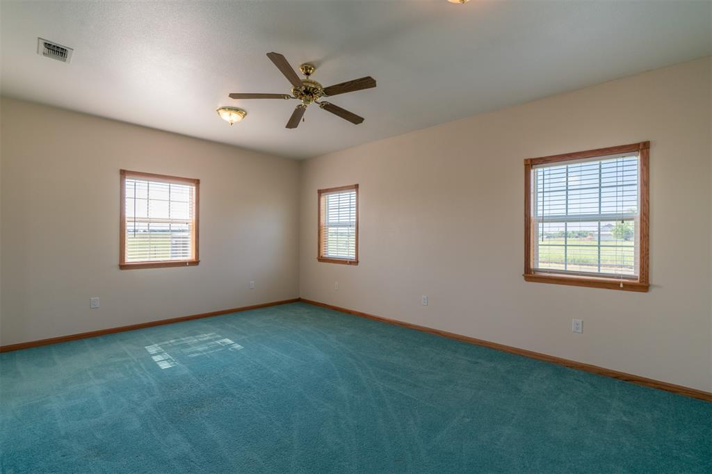 7425 County Road 4209  Campbell, Texas 75422 - acquisto real estate best realtor dfw jody daley liberty high school realtor