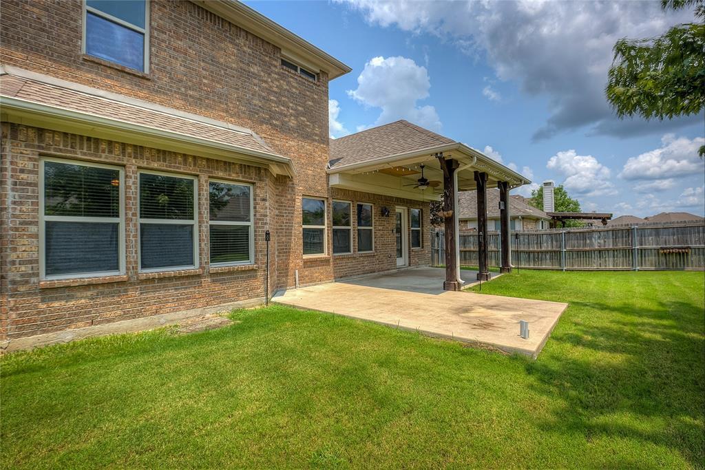 3005 Trellis  Way, Royse City, Texas 75189 - Acquisto Real Estate best frisco realtor Amy Gasperini 1031 exchange expert