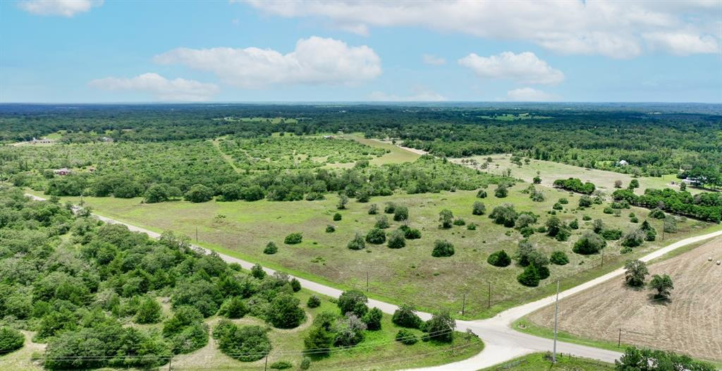 10009 County Road 495  Marquez, Texas 77865 - Acquisto Real Estate best frisco realtor Amy Gasperini 1031 exchange expert