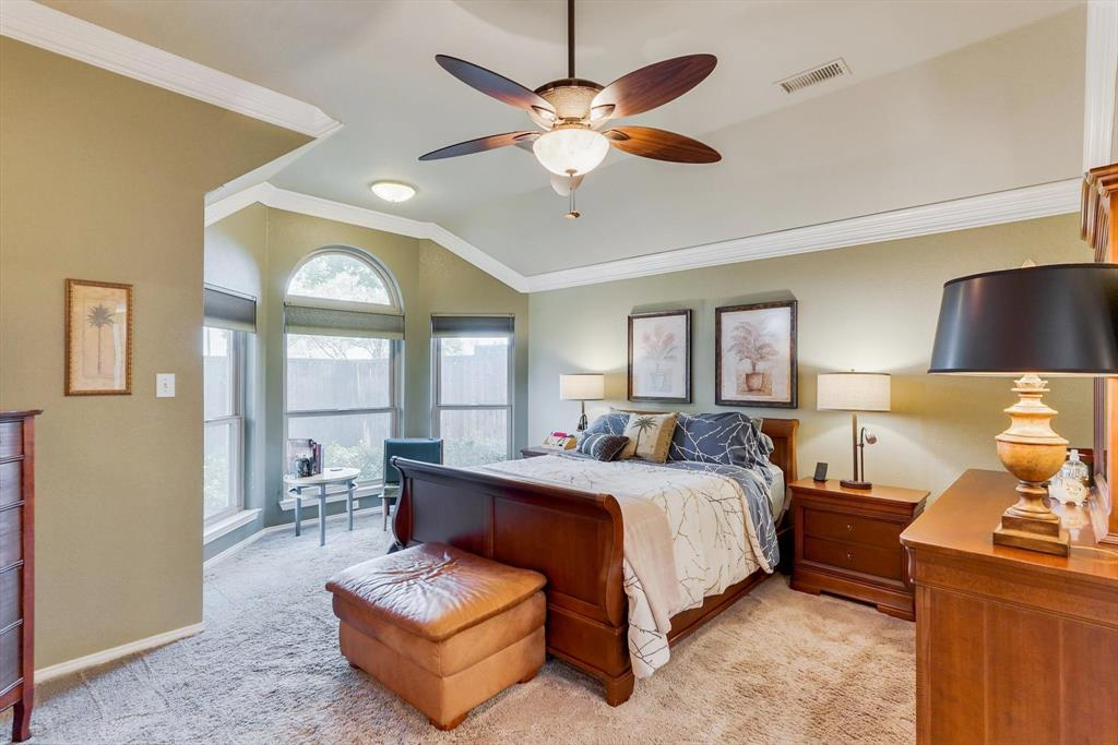 213 Longmeadow  Drive, Coppell, Texas 75019 - acquisto real estaet best boutique real estate firm in texas for high net worth sellers