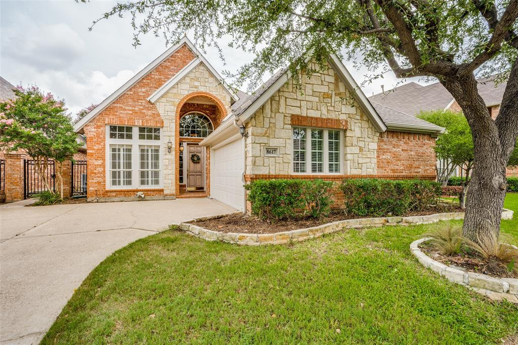 8617 Forest Glen  Drive, Irving, Texas 75063 - Acquisto Real Estate best frisco realtor Amy Gasperini 1031 exchange expert