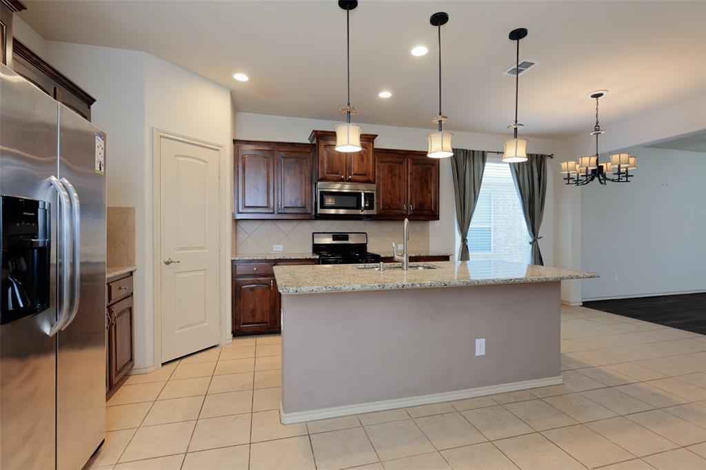 1805 Velarde  Road, Fort Worth, Texas 76131 - acquisto real estate best highland park realtor amy gasperini fast real estate service