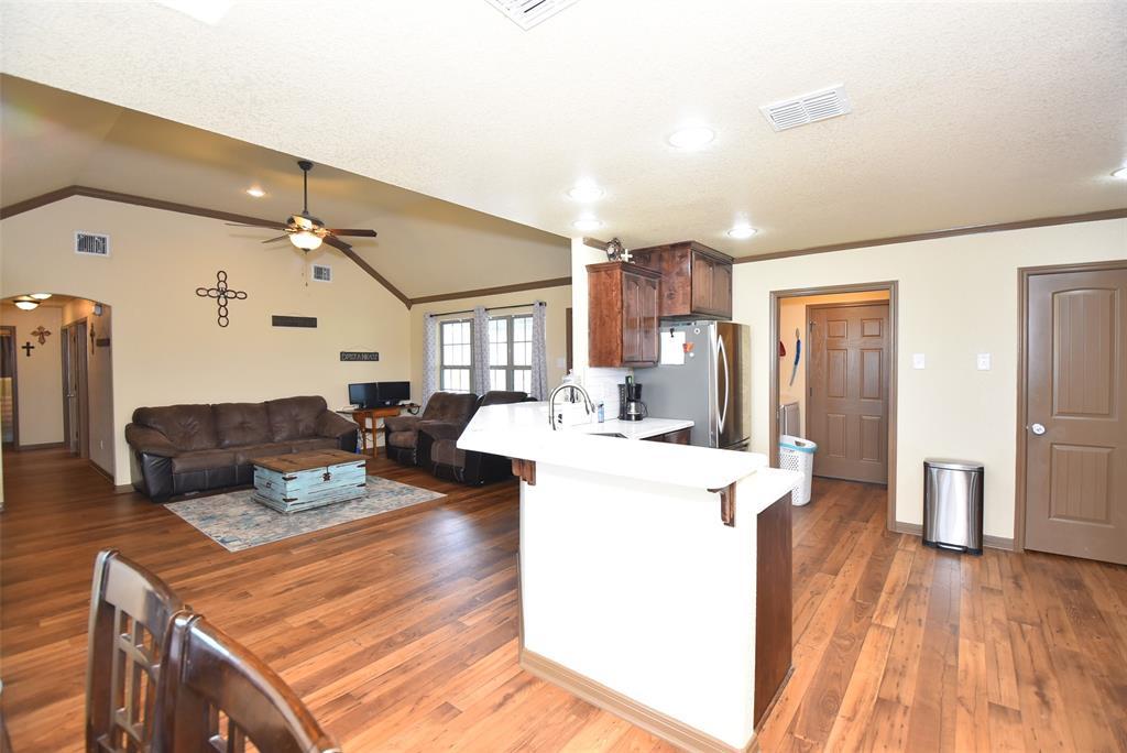 306 Washington  Street, Penelope, Texas 76676 - acquisto real estate best prosper realtor susan cancemi windfarms realtor