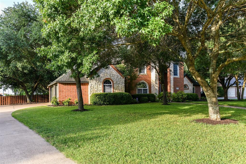2434 SAVANNA  Circle, Midlothian, Texas 76065 - acquisto real estate best real estate follow up system katy mcgillen