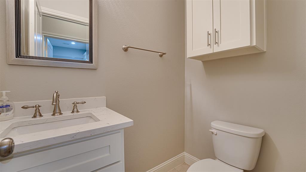 8206 Chesham  Drive, Rowlett, Texas 75088 - acquisto real estate best style realtor kim miller best real estate reviews dfw